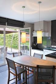 restaurant kitchen lighting lighting ideas for your modern kitchen remodel advice central