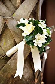 best 25 gardenia bouquet ideas on pinterest gardenia bridesmaid