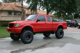 lifted 2004 ford ranger lifted tires ranger forums the ford ranger