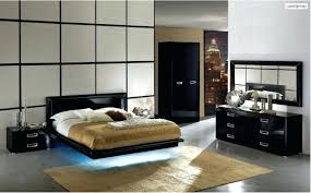 contemporary king size bedroom sets top contemporary king size bedroom sets f37x about remodel rustic