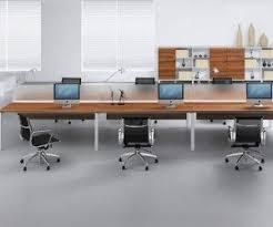 310 best computer desk images on pinterest computer desks desk