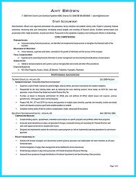 cover letter auditor audit senior resumes auditor resume audit senior resume examples