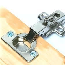 cabinet door router jig zero clearance cabinet door hinges jig for door hinges kitchen