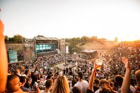 best summer festivals in europe europe s best destinations