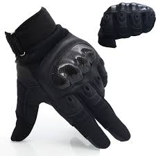 youth motorcycle jacket amazon com gloves protective gear automotive