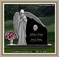 prices of headstones headstone cleaning prices