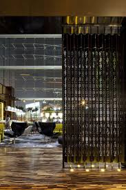 The Hotel Creates A Virtual by 371 Best Hotels Images On Pinterest Hotel Lobby Lobby Lounge