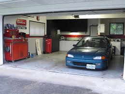 Design My Garage Garage Shop Design Ideas
