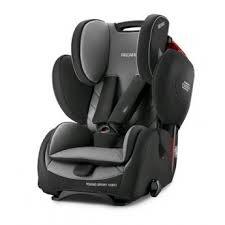 siege bebe voiture recaro sport carbon black siege auto 9 36kg recaro