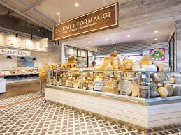 eataly l a opens with local chefs and to find italian