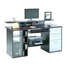 bureau pour ordinateur conforama bureau en verre conforama by sizehandphone tablet desktop