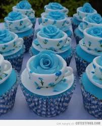 Cupcakes Design Ideas 38 Best Cupcake Designs Images On Pinterest Beautiful Cupcakes