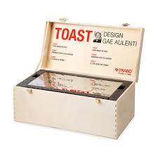 Yankees Toaster Toast Toaster Moma Design Store