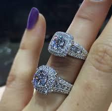 engagement rings prices b jewelry prices designers diamonds