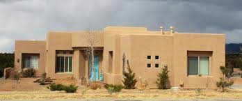 Adobe Style Home Connie Young You U0027ve Found Santa Fe Now Let U0027s Find Your Santa Fe