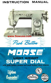 14 Best Fixing My Machine Images On Pinterest Sewing Machines