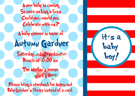 cat in the hat baby shower invitations u2013 gangcraft net