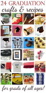 college graduation gift for 35 best graduation and work images on