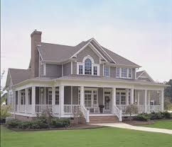 wrap around porch houses for sale plan design awesome country homes with wrap around porches