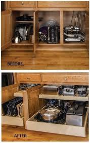 ideas to organize kitchen cabinets kitchen cabinet organization ideas kitchen design inspiration