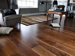 Contemporary Laminate Flooring A Guide To Choosing Wooden Flooring Love Chic Living