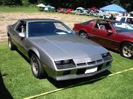 camaro berlinetta for sale 1984 camaro berlinetta for sale ny 1984 camaro berlinetta mint