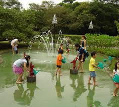 children s garden dsc02009 children s garden
