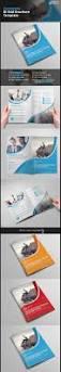 corporate bi fold brochure multipurpose