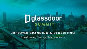 Best Resume Glassdoor by Glassdoor Summit Josh Bersin Youtube