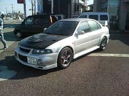 japanese street race cars large selection of mitsubishi lancer evo for sale jdm imports