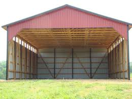 round garage plans hay storage sheds half round barn shed buildings plans uk small