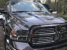 lease deals on dodge ram 1500 2017 ram lease deals in v 1500 series michigan swapalease com