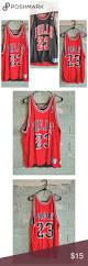 the 25 best michael jordan clothing ideas on pinterest sydney