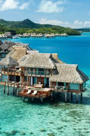 the 25 best fiji honeymoon ideas on pinterest fiji islands