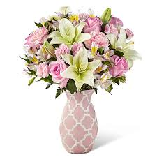 mothers day flowers the ftd day bouquet