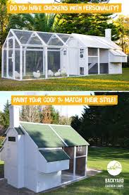 21 best the mansion chicken coop images on pinterest the mansion