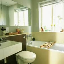 bathroom staging ideas part 1 top 10 inexpensive small bathroom staging ideas