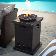 Firepit Lowes Propane Pit Lowes Luxury Exterior Interesting Bowl Costco