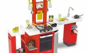 cuisine smoby loft design cuisine loft smoby carrefour limoges 3936 limoges csp