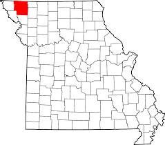 Missouri Vehicle Bill Of Sale by Nodaway County Missouri Wikipedia