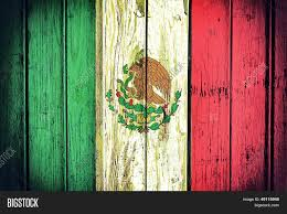 Mwxican Flag Mexican Flag Image Cg4p9115948c