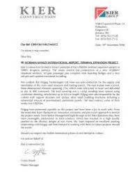 Cna Resume Builder Marketing And Advertising Resume Objective Best Dissertation