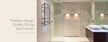 ensuite bathroom renovation ideas bathroom renovation ideas simple bathroom renovation designs
