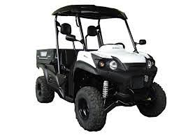cube cars white rent quad bike in malta aeon cube malta rentals directory