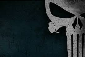 halloween background skeletons skeleton wallpaper wallpapersafari
