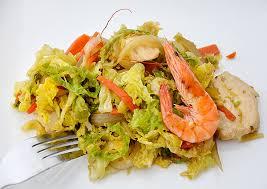 comment cuisiner chou vert prince de bretagne cuisinons les legumes page 29