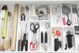 how to organise kitchen utensils drawer drawer organisers how to organise your drawers properly