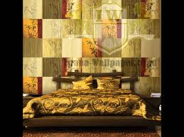 wallpaper dinding murah cikarang 0857 1920 2880 indosat toko wallpaper dinding di cikarang youtube