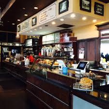 m e swing coffee roasters closed 69 photos u0026 207 reviews