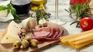 applications cuisine applications in food industry prominent